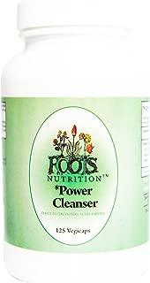 Power Cleanser