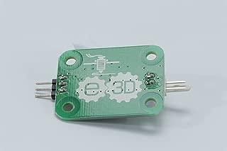 E3D-Online E3D PT100 Amplifier Board