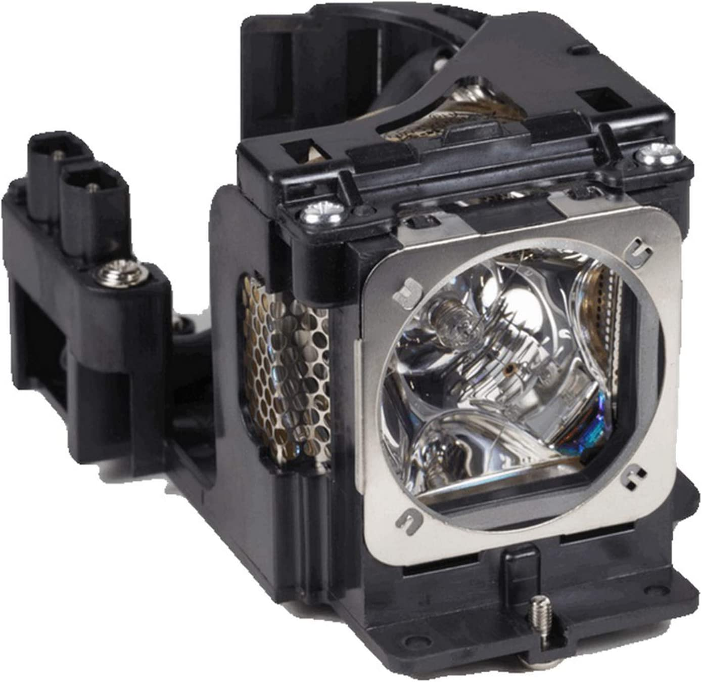 POA-LMP115 610-334-9565 Replacement Projector Sanyo 5 ☆ popular for Reservation PLC Lamp