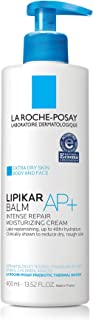 La Roche-Posay Lipikar Balm AP+ Intense Repair Body Cream
