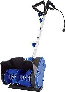 Best electric snow shovel comparison Reviews