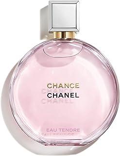 Chanel Chance Eau Tendre for Women Eau de Parfum 50ml