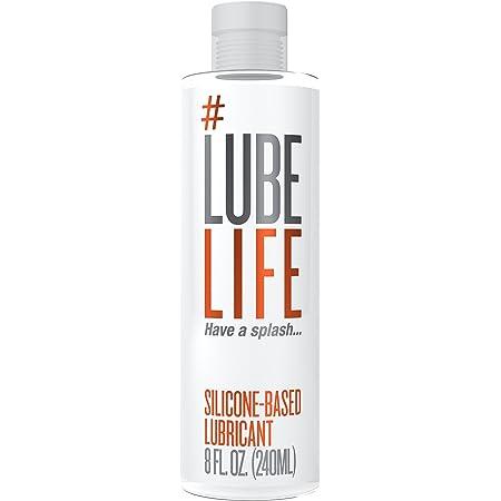 5 gallon of sex lotion