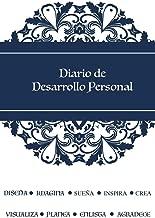 Diario de Desarrollo Personal: Para Hombres