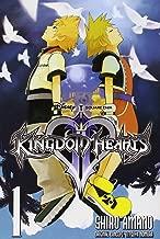 Best manga kingdom online Reviews
