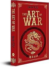 The Art of War (Deluxe Hardbound edition)
