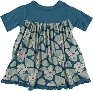 Best shop designer baby clothes online Reviews