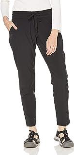 [サロモン] パンツ COMET PANT WOMEN (コメット パンツ) レディース LC1031300 XS~M (日本サイズS~L相当)