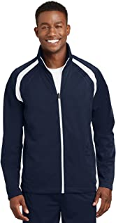 Best track jacket navy Reviews