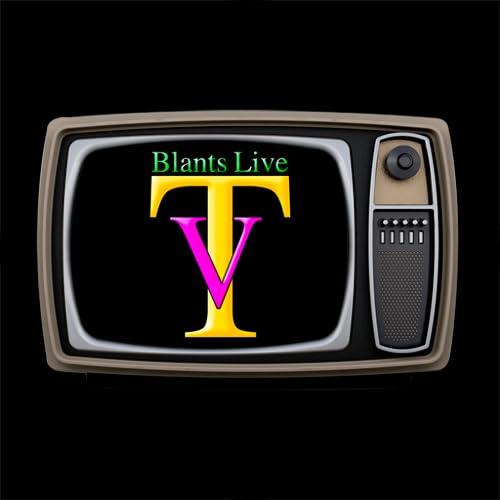 Blants Live Tv