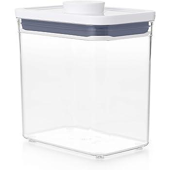 Amazon.com: NEW OXO Good Grips POP Container - Airtight