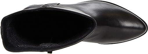 air cushion shoes Brown Moose brownmoosepaws on Pinterest