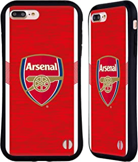 arsenal fc phone case