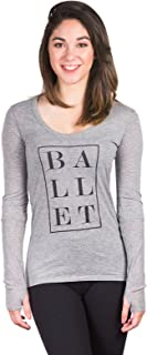 Best covet dance clothing Reviews