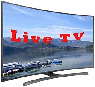 live aajtak tv