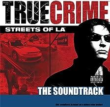 crime mob circles mp3