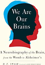 Best we are our brains Reviews