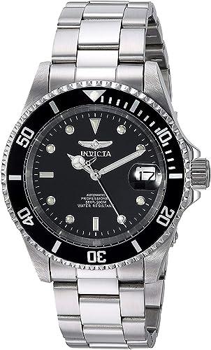 Invicta Pro Diver 8926OB Reloj para Hombre Automático - 40 mm