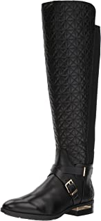 Best vince camuto riding boots wide calf Reviews