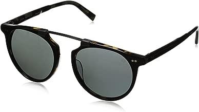 Best sunglasses online shopping Reviews