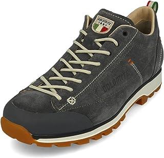 Dolomite Zapato Cinquantaquattro Low herensneakers