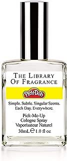 Best play doh perfume Reviews