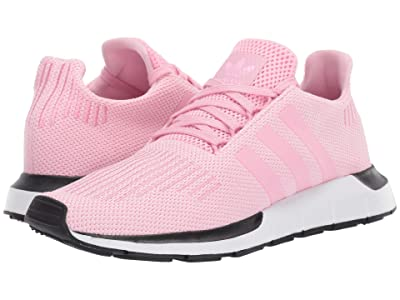 adidas Originals Swift Run W (True Pink/True Pink/Footwear White) Women