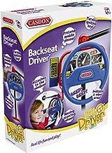 Casdon Casdon Backseat Driver Roleplay