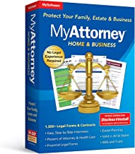 home and business lawyer