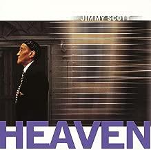 Best heaven jimmy scott Reviews