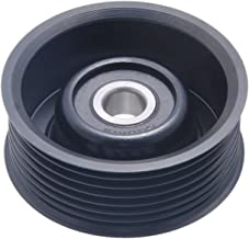 FEBEST 0288-R51 Idler Pulley