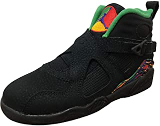 142f5c05d4b6f Amazon.com: air raid - Nike: Clothing, Shoes & Jewelry