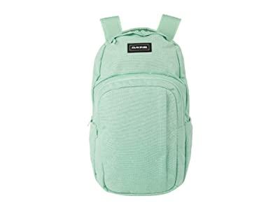 Dakine 33 L Campus Large Backpack (Dusty Mint) Backpack Bags
