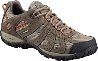 Men's Redmond Waterproof Wide Hiking Shoe