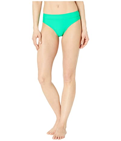 Prana Ramba Bottom (Aqua Wave) Women