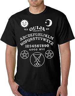 Ouija Board shirt - ouija board game tee