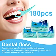 Amazon.es: dental