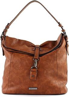 Suchergebnis auf für: tamaris tasche blau: Koffer