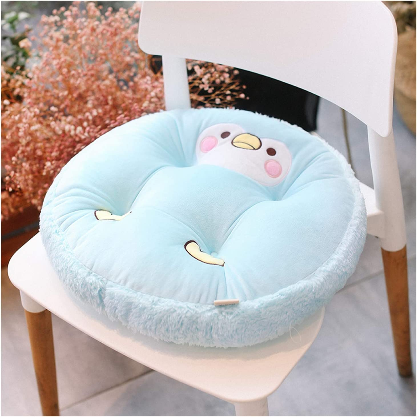 MKLP Kitchen Inventory cleanup selling sale Chair Pads Office Cushions and Comfortab 2021 spring summer new