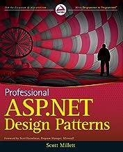 mvc design pattern book
