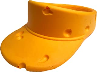 Best big cheese hat Reviews
