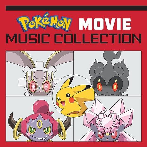 Pokemon symphonic horizon download