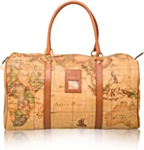 Travel Bag Alviero Martini 1 ^ A Class   small   Online Geo Classic   CV884360000010