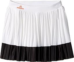 adidas Kids - Stella McCartney Barricade Skirt (Little Kids/Big Kids)