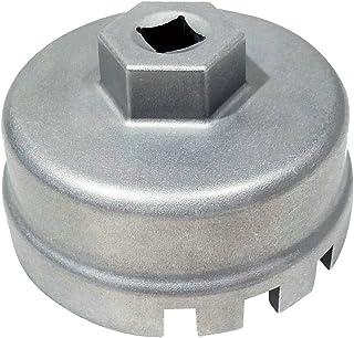 Suchergebnis Auf Für Toyota Rav4 Ölfilterschlüssel Motoröl Systemwerkzeuge Zubehör Auto Motorrad