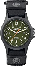 Best timex acadia green Reviews