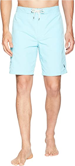 2127c24eaf 28. Polo Ralph Lauren. Kailua Swim Trunks. $65.00. 4Rated 4 stars out of 5.  Polo Black. 3. Polo Ralph Lauren Big & Tall