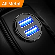 Best car usb adapter Reviews
