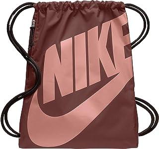 Amazon.it: Nike Borse: Scarpe e borse