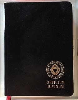 divinum officium